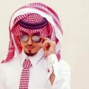 princeprince132's profile photo