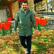 basilismanelis's profile photo