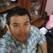 juancarlosalvarengah's profile photo