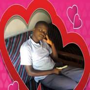 david_kabango43's profile photo
