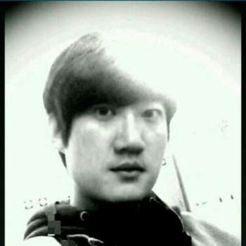 shadow79_Gyeongsangbuk-Do_Single_Male