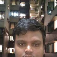 vikram199's profile photo
