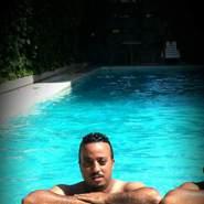 adilchoukairi's profile photo