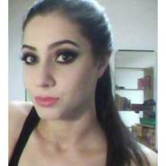 marieCerna's profile photo