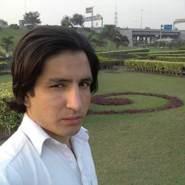 nazakatkhan8's profile photo
