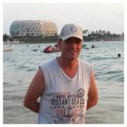 olgun_erkek's profile photo