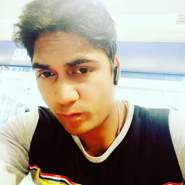 manishchauhan5's profile photo