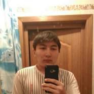 daric26046's profile photo