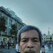 sonmai1's profile photo