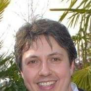 gianlucarimondi's profile photo