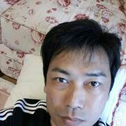 masa71_12's profile photo