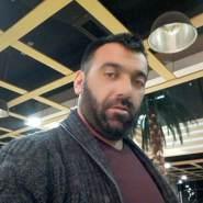 bilalkarabela1's profile photo