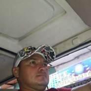 hectorespejo's profile photo