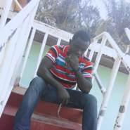 agbesicollinswo1's profile photo