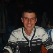dragance81's profile photo