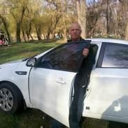 genadipetrov's profile photo