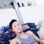Thanh_Thanh_Thien's profile photo