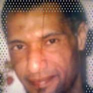 jlassiezzeddine's profile photo