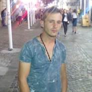 vlasceanudanut's profile photo