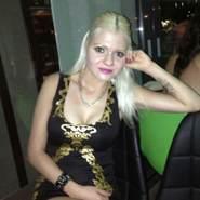 katrin_lopes's profile photo