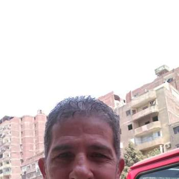 ahmedalshamy41_Al Qalyubiyah_Single_Male