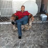 abrahammurillo1's profile photo