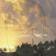 alaasaad2's profile photo