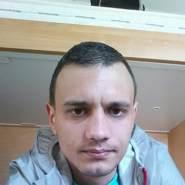 catalinalx's profile photo