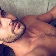 santiago_f's profile photo