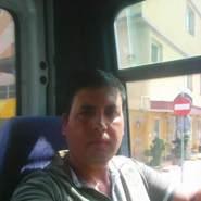 neluboss's profile photo