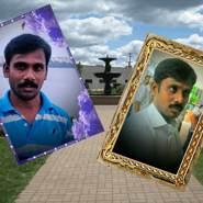 rathakrish290's profile photo