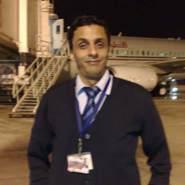 hichamrabeh's profile photo