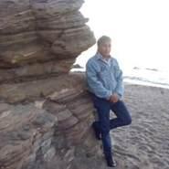 juanmontes22's profile photo