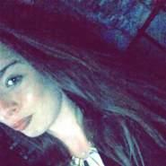 puntacanaaa's profile photo