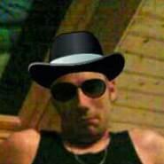 Sami8286's profile photo