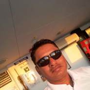 chapueclipsealaycruz's profile photo