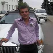 vaneaceban's profile photo