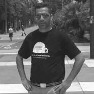mnouarr's profile photo