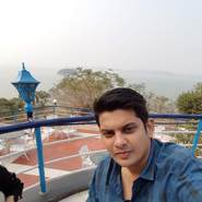 shanu_25's profile photo