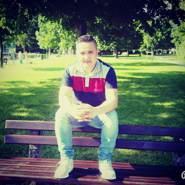 mehdiamanian's profile photo