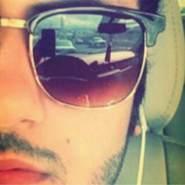 coco222's profile photo