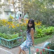 user23530370's profile photo