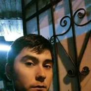 francisco3862's profile photo