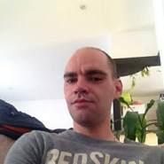 nicolasleludec's profile photo