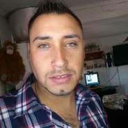 marcelocontrerasaray's profile photo