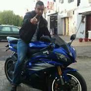 khalidel14's profile photo