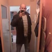 maniek33tcz's profile photo