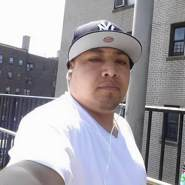 elcruzito3's profile photo