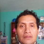 percyefrainmendozapa's profile photo