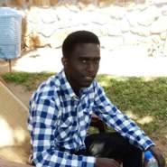 zuberiramadhani5's profile photo